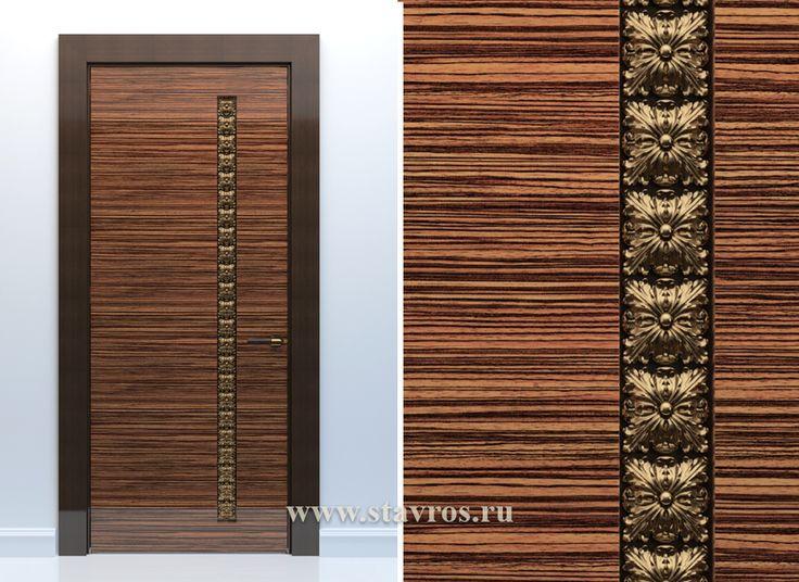 Best 25+ Wooden doors ideas on Pinterest   Wooden door ...