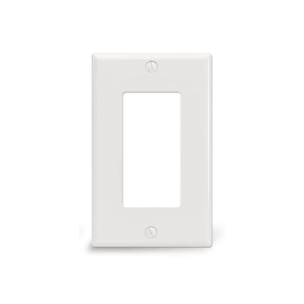 ge 45631 wave wireless lighting. evolve zwave wireless onoff switch lsm15 light switcheswaves ge 45631 wave lighting