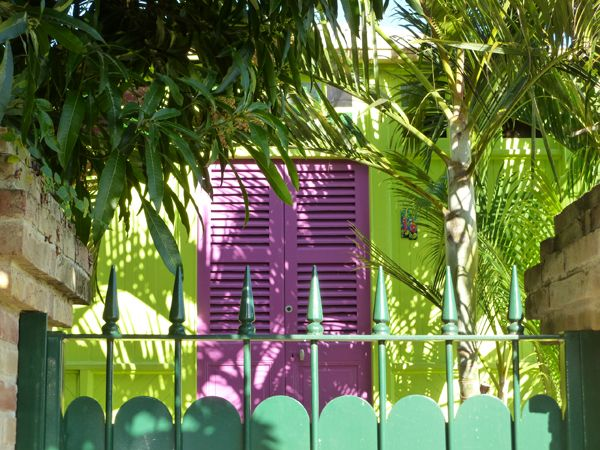56 Best Nouvelle Cal Donie New Caledonia Images On