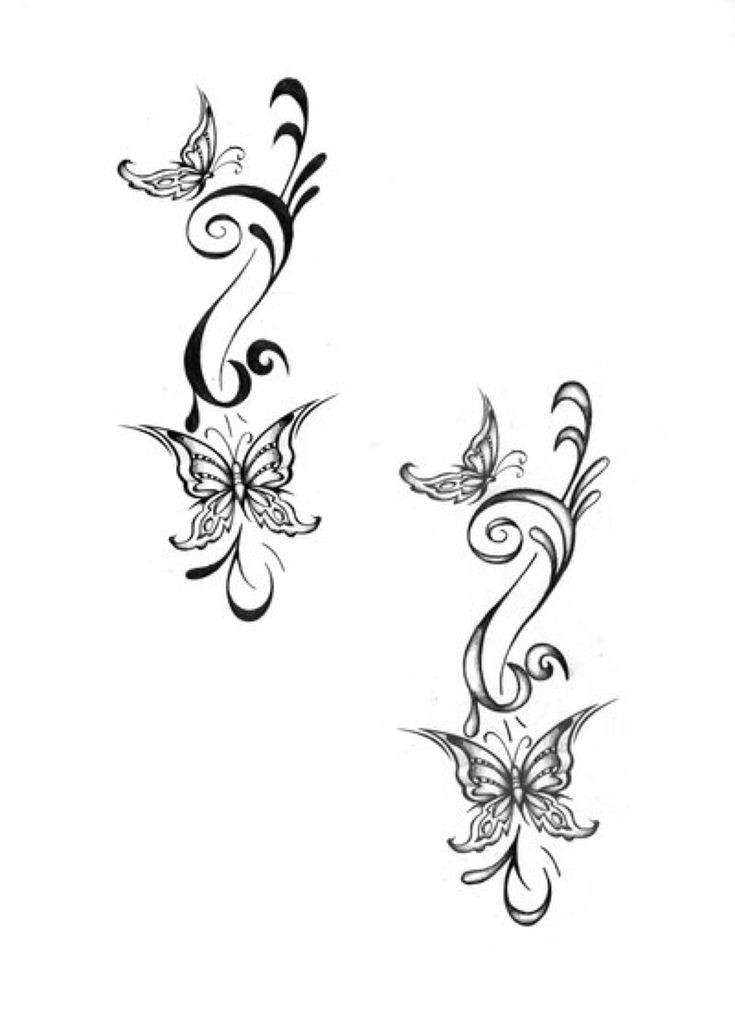 37 besten tattoos bilder auf pinterest tattoo ideen tattoo zeichnungen und rosentattoos. Black Bedroom Furniture Sets. Home Design Ideas