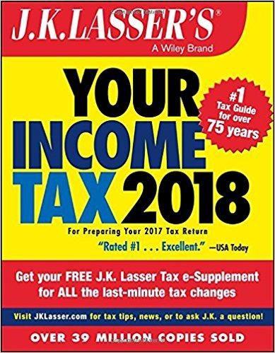 Pinterestu0027teki 25u0027den fazla en iyi Income tax fikri Muhasebe - free profit and loss statement