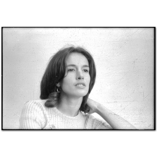 Remembering Mary Ellen Mark | British Journal of Photography