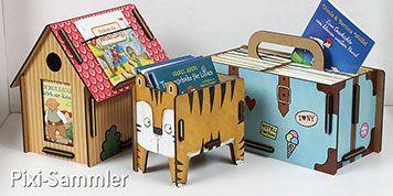 die besten 25 aufbewahrung kinderzimmer ideen auf pinterest diy aufbewahrung kinderzimmer. Black Bedroom Furniture Sets. Home Design Ideas