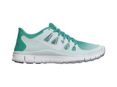 Nike 'Free 5.0+' Running Shoe (Men)   shopfreerun3 com #fashion