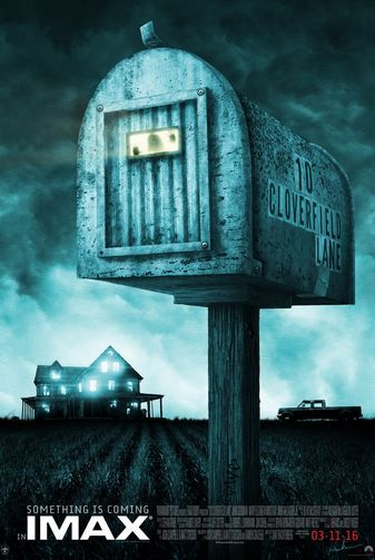 Cloverfield Lane 10 online