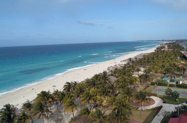 Куба, Варадеро 70 000 р. на 12 дней с 10 февраля 2017  Отель: Bellevue Puntarena Beach 4Fun Life 4*  Подробнее: http://naekvatoremsk.ru/tours/kuba-varadero-272