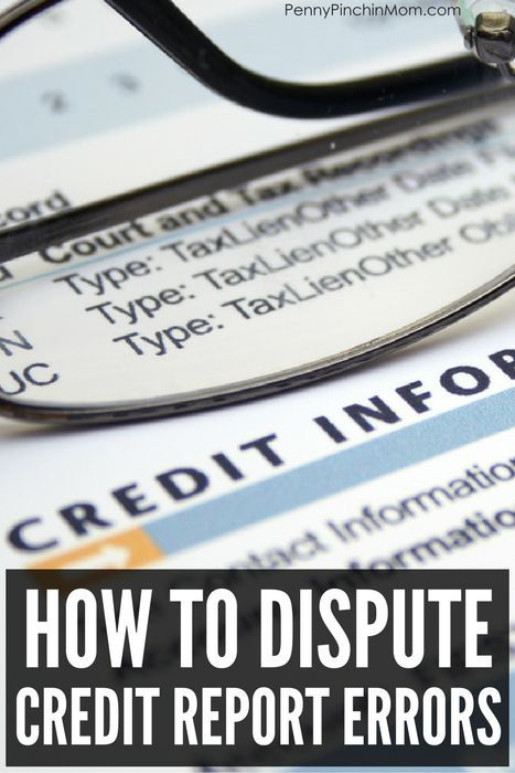 Best 25+ Dispute credit report ideas on Pinterest Credit dispute - credit check release form