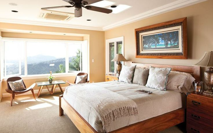 47 best images about furniture home decor on pinterest space saving beds bed frame with - Different bed frame styles ...