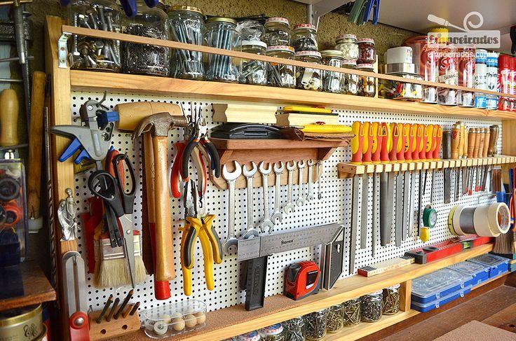 armário de ferramentas - Pesquisa Google