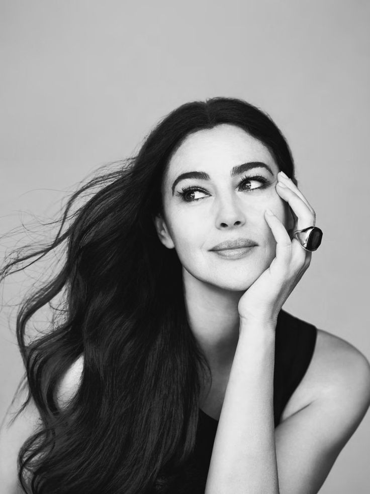 Best 20+ Monica Bellucci ideas on Pinterest | Monica ... Monica Bellucci