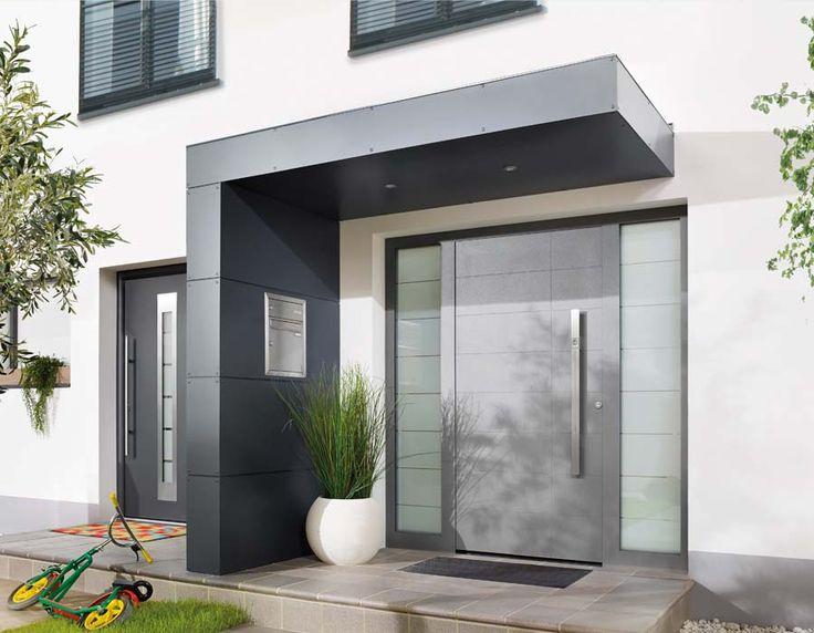 22 besten eingangsbereich haus aussen bilder auf pinterest aussen fassaden und hauspl ne. Black Bedroom Furniture Sets. Home Design Ideas