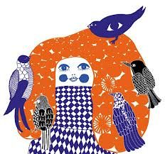 Maija Louekari for Marimekko - Google Search