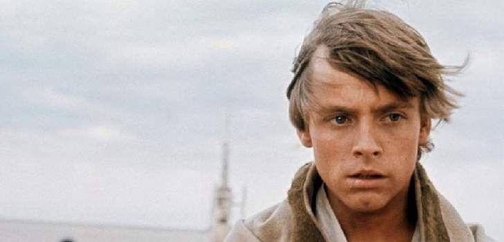Na semana passada, o ator Mark Hamill, que interpretou Luke Skywalker na trilogia original de Star Wars, compartilhouuma imagem que fazia um comparativo entre ele e Sebastian Stan, o Bucky Barnes dos filmes da Marvel. A imagem foi criada por um perfil no instagramchamado Morphy_me, o perfil é especializado em criar mesclagens entre rostos de …