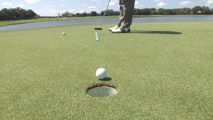 Dreaming of draining a putt like Tour Pros? Practice anytime with the #PuttingStick @TPKGolf http://ow.ly/FlcS304FzAh
