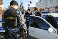 В Курской области судебные приставы за долги арестовали 15 автомобилей