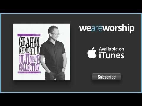(14) Graham Kendrick - Shine Jesus Shine - YouTube