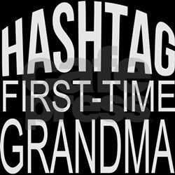First time Grandma!!