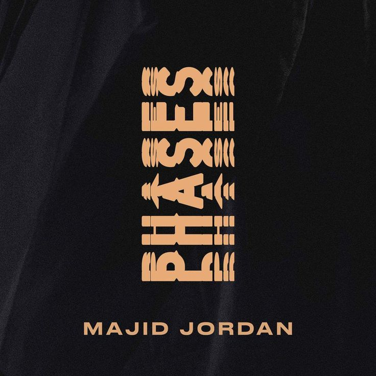 Genres: R&B/Soul, Music Released: Apr 28, 2017 ℗ 2017 OVO Sound/Warner Bros. Records Inc. Track List: 1. Phases DL Link Related: Majid Jordan – Phases.mp3 Phases lyrics I keep going throu…