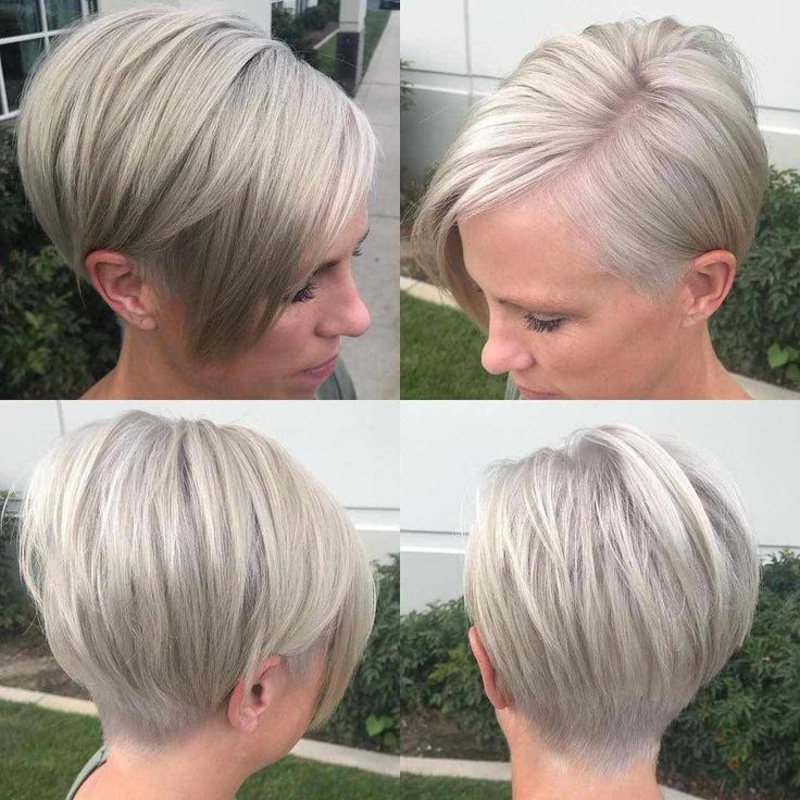 pixie haircut  growing out short hair styles  images of