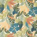 Capris Furniture Fabrics - Page 1