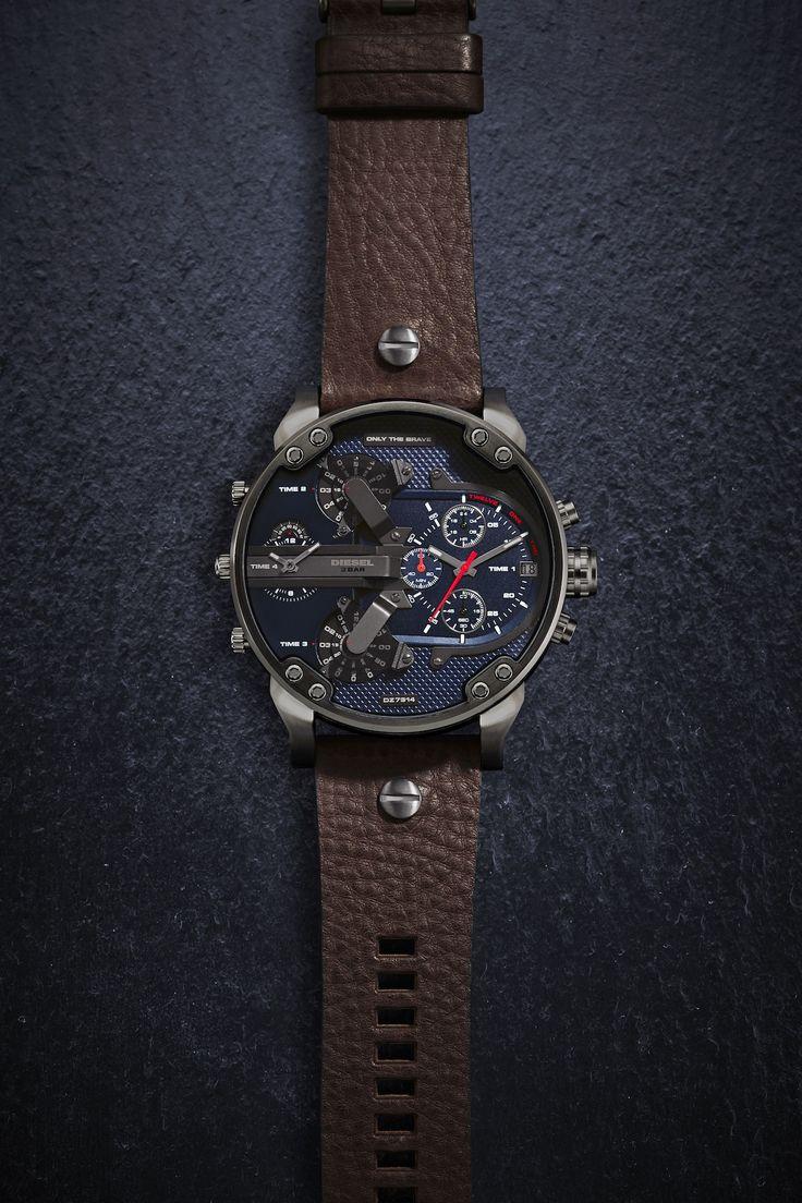 Молодежные часы дилеры