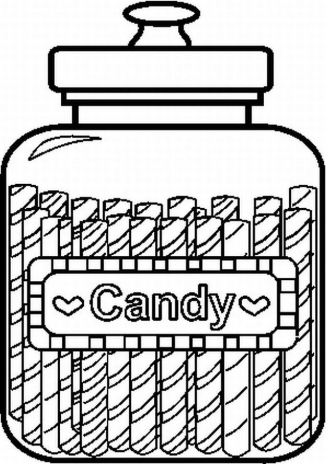 a lot of candy coloring pages   9951 best images about Coloring pages for Adults on ...