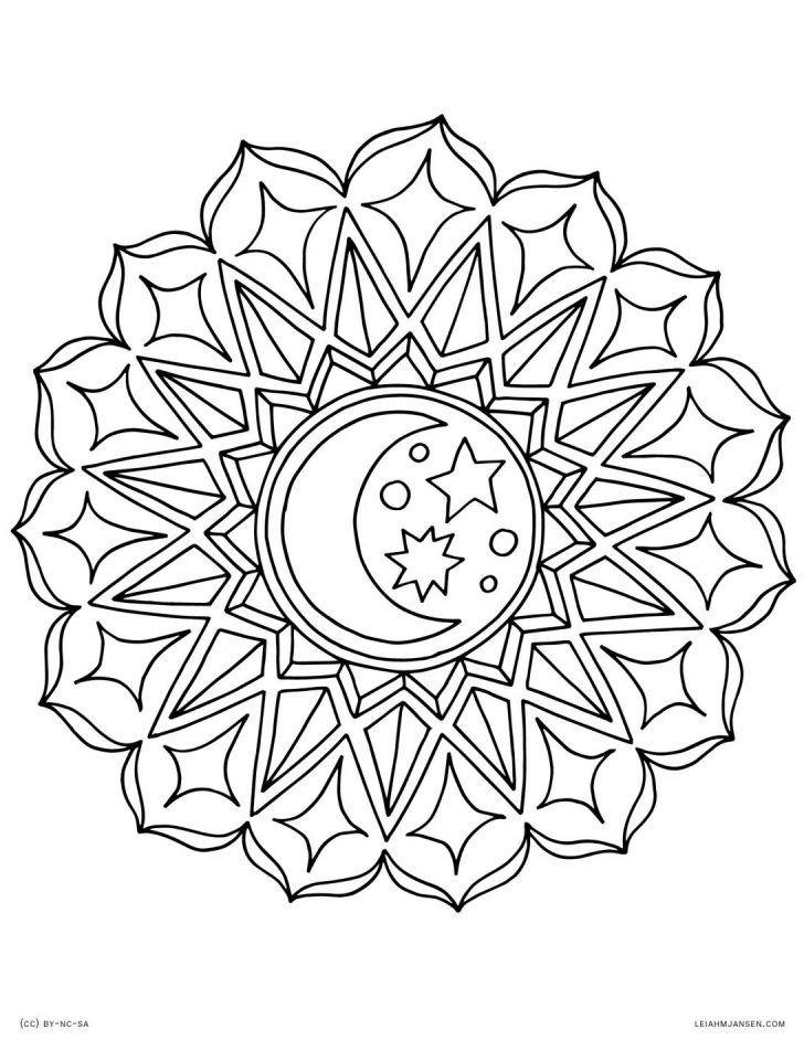 Mandala Online Coloring Pages Freeway Mandalas To Colour In Year 2 Colouring Sheets Mandala Coloring Pages Mandala Coloring Books Coloring Pages