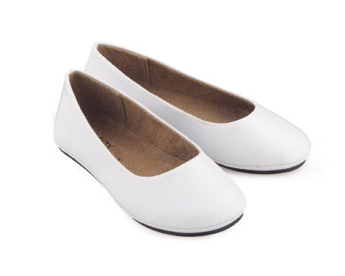 May Baby Shoe White Size 10 Max Footwear http://www.amazon.com/dp/B0040DLU16/ref=cm_sw_r_pi_dp_GC2Rtb1B3PRG48EQ
