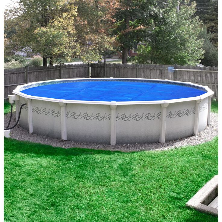 Best 25 stock tank heater ideas on pinterest stock amzn for Top of the line above ground pools