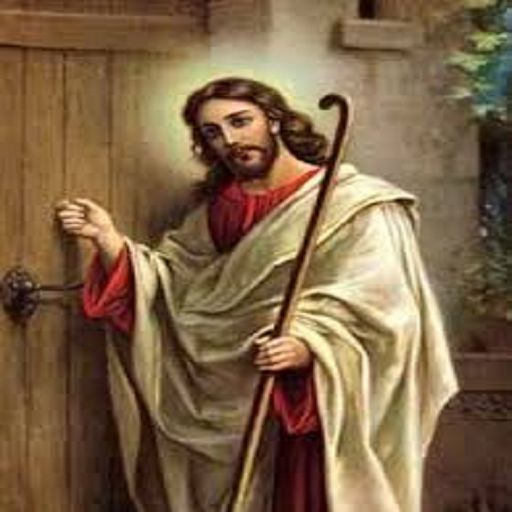 Jesus Tamil MP 3 Songs