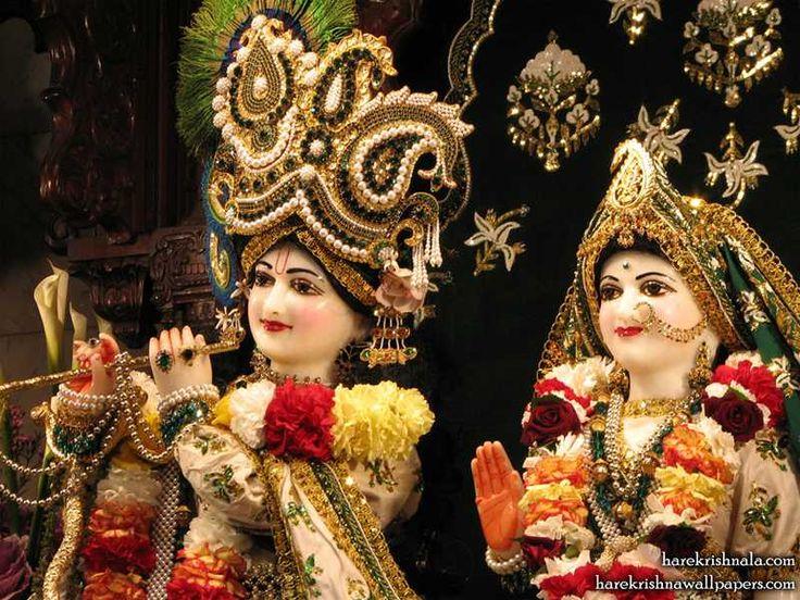http://harekrishnawallpapers.com/sri-sri-rukmini-dwarkadhish-close-up-iskcon-los-angeles-wallpaper-010/