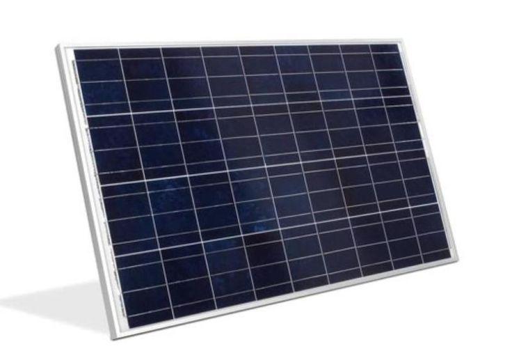 Verkaufe eine komplette Solaranlage für 120,-€.100 Watt Solaranlage komplett, Modul, Solar Akku 36A, Solar Charge ControllerUmfang:1. Das 100 Watt  /- 3% Solarmodul von WoGer Trading.Maße: 104cm x 66,9cm x 3,5cm und Gewicht: 8,9kgLeistung max. (Pmax)100 WSpannung max.  18 VStrom max. (Imp)  5,56 ALeerlaufspannung  22,5 VKurzschlussstrom  5,81 AMax. Systemspannung 600 V2. Der Solar Akku 12LCP36 von Longex.3. Der Battery Guard M148A von Kemo.4. Der Solar Charge Controller v...