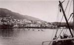 Gavrion, Andros365.gr