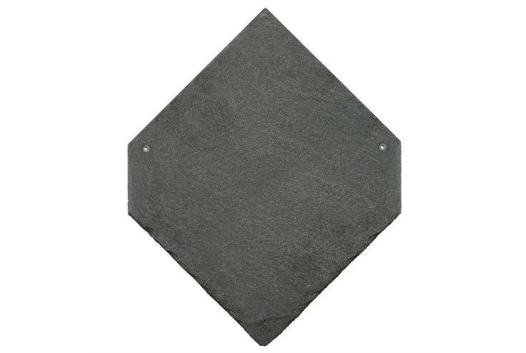 #toula Toula è una tegola piana in ardesia dalle straordinarie caratteristiche. L'ideale per realizzare coperture naturali, leggere, belle e durature. Con Toula un tetto è per sempre!