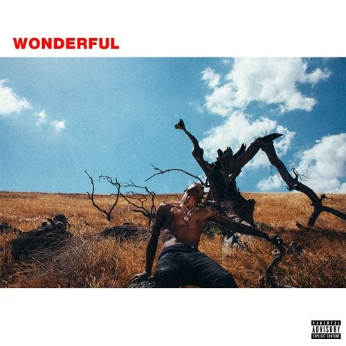 Wonderful Ft.The Weeknd by Travis Scott on SoundCloud