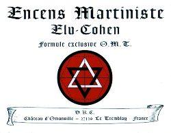 Franc-Maçonnerie : Les Colonnes - Boutique de vente de Décors Maçonniques