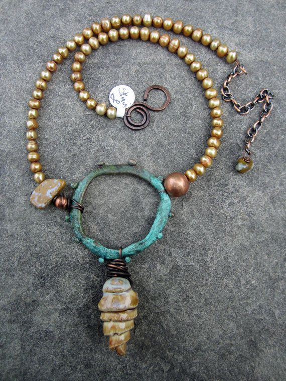 Shipwrecked by stacilouise on Etsy, - Staci amazes me in every way!