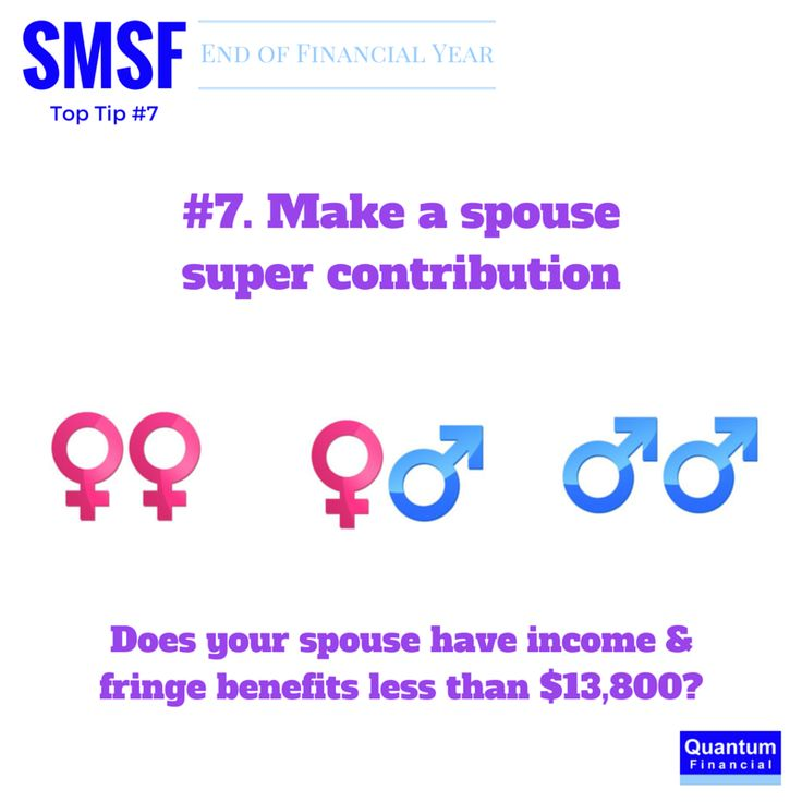 31 days until June 30 for SMSF members. Empowering SMSF members to manage their end of financial year tasks with confidence #SMSFTip7 #SmallBusiness #Retirement