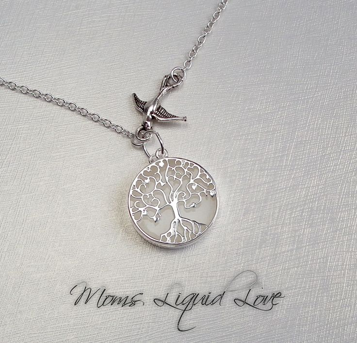 17 best images about breastmilk placenta jewelry for Breastmilk jewelry tree of life