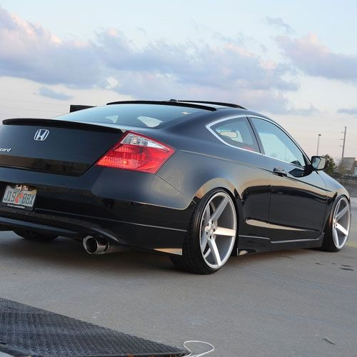 25 Best 8th Gen Accord Images On Pinterest Honda Accord Coupe Cars And Picture Cards