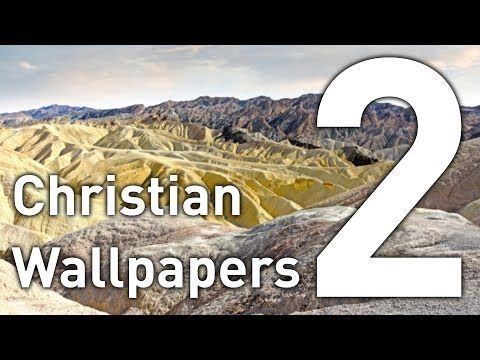 Song: Christian Instrumental Music [2012] Background Music Royalty Free Download the pictures here:  Feel free to use them …