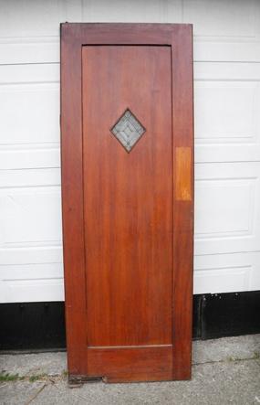 Swinging Doors Interior Doors And Doors On Pinterest