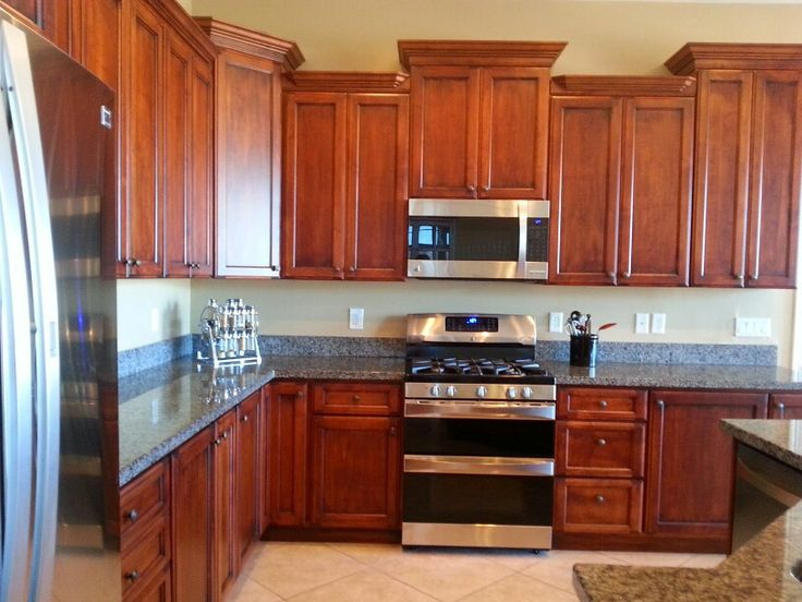 Arizona Kitchen Cabinets. Alder Kitchen Cabinets From Simpleheart Phoenix  Arizona Owner Mark Wickey. He