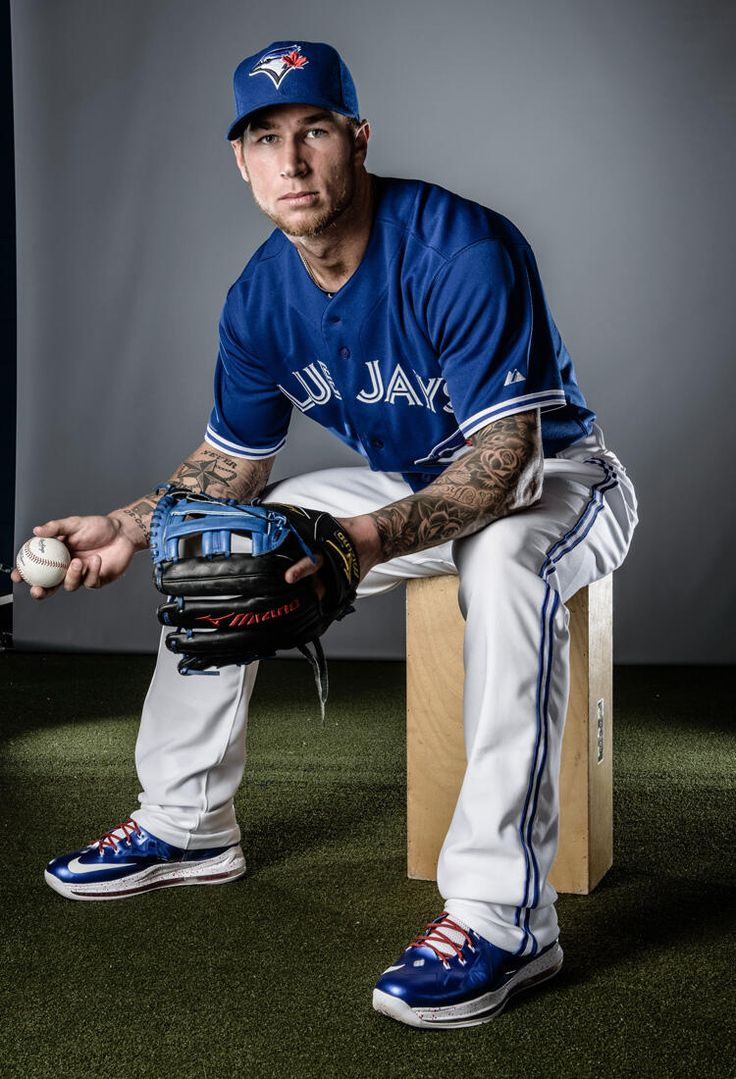 Brett Lawrie - Toronto Blue Jays Going to marry this man one day!