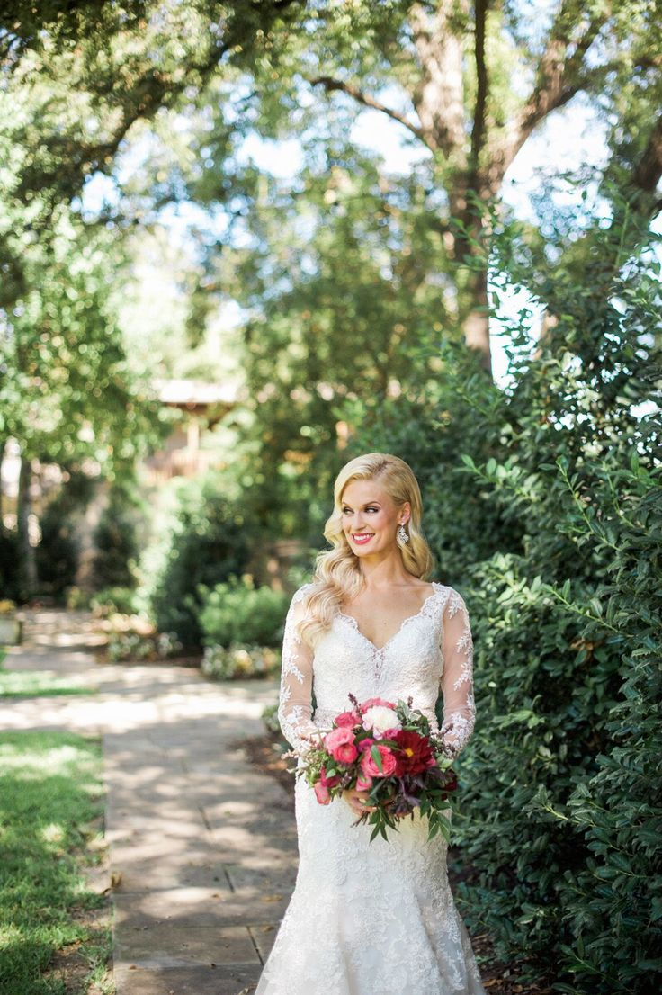 Best  best Best Dallas and Fort Worth Wedding Venues images on Pinterest Fort worth Dallas wedding venues and Wedding venues