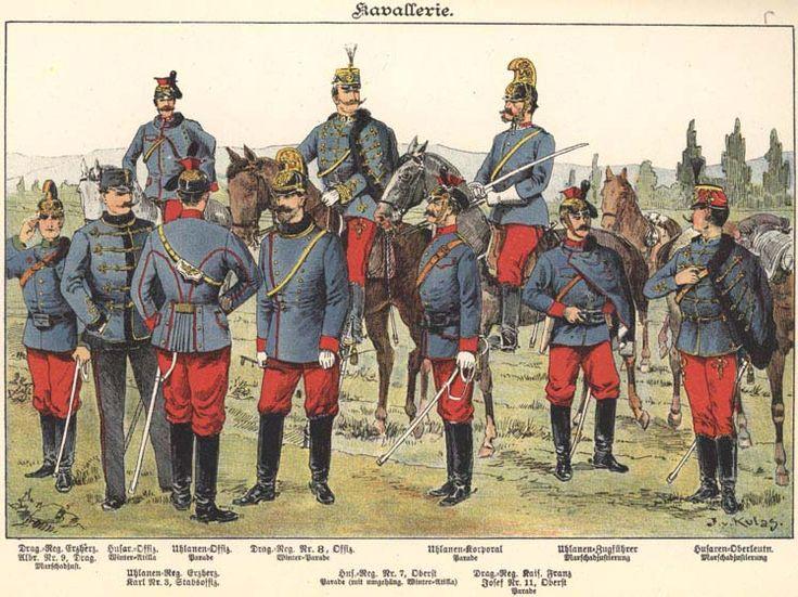 osztrák-magyar hadsereg  austro-hungarian army