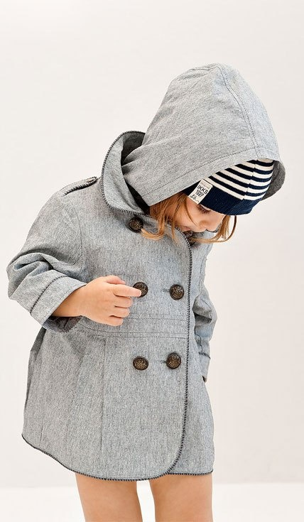 brands sunglasses Adorable children39s coat  Babies