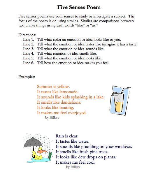 946 Best English Images On Pinterest English Language Handwriting