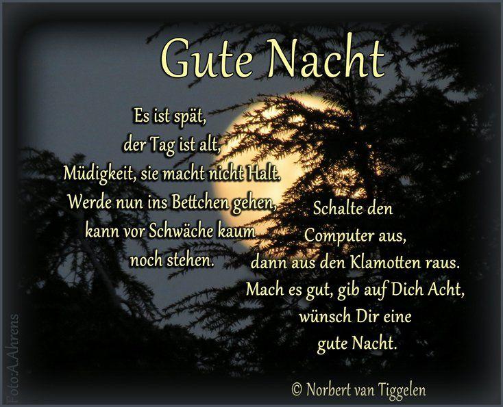 """Mit einem Klick auf dieses Gedicht, besuchen Sie das Buch """"Mitten aus dem Leben"""" von Norbert van Tiggelen, indem weitere ähnliche Gedichte zu les…"""