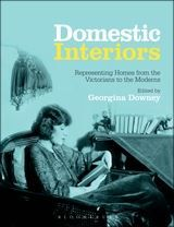Show details for Domestic Interiors